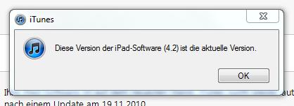 iOS4.2