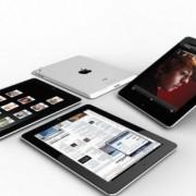 iPad2_4