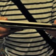 iPad2_5
